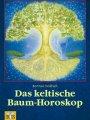 meraylah_allwood_Das-keltisch-Baum-HoroskopBook