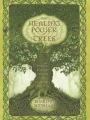 meraylah_allwood_healingPowerBook