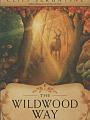 meraylah_allwood_theWildWoodWayBook
