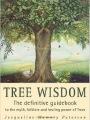 meraylah_allwood_treeWisdomBook