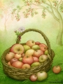 appleMeraylah.jpg