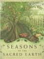 meraylah_allwood_seasonsOfSacredBook