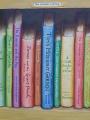 bookshelfweb.jpg