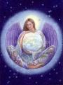 earthangel.jpg